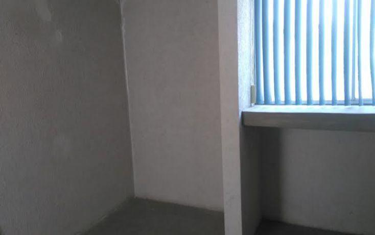 Foto de casa en venta en, la loma i, tultitlán, estado de méxico, 2034012 no 18