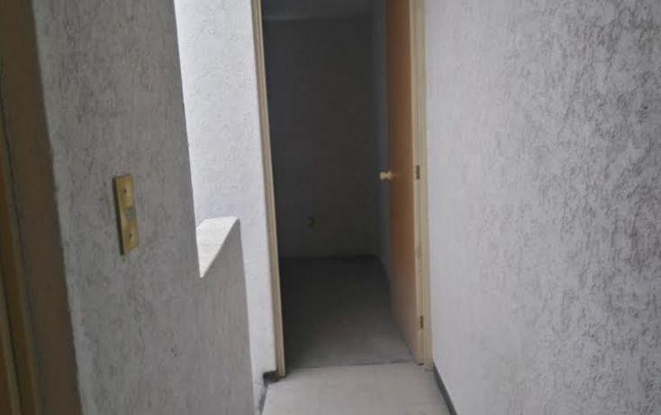 Foto de casa en venta en, la loma i, tultitlán, estado de méxico, 2034012 no 19