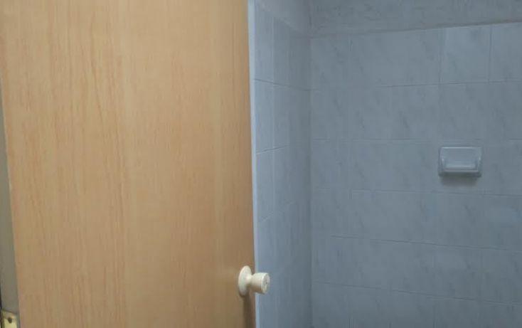 Foto de casa en venta en, la loma i, tultitlán, estado de méxico, 2034012 no 20