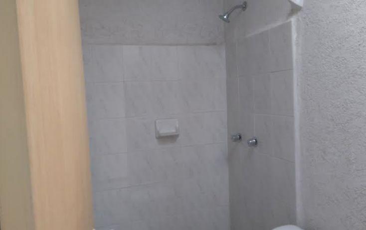 Foto de casa en venta en, la loma i, tultitlán, estado de méxico, 2034012 no 22