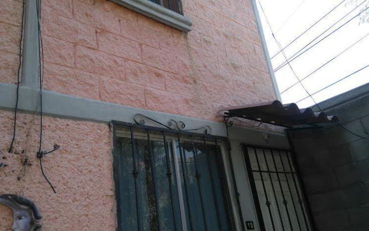 Foto de casa en venta en, la loma i, tultitlán, estado de méxico, 2034012 no 25