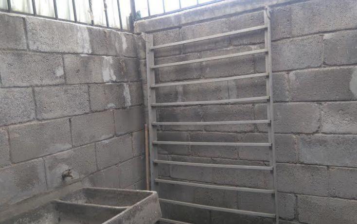 Foto de casa en venta en, la loma i, tultitlán, estado de méxico, 2034012 no 26