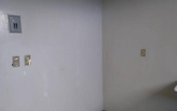 Foto de casa en venta en, la loma i, tultitlán, estado de méxico, 2034012 no 27
