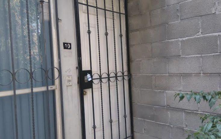 Foto de casa en venta en, la loma i, tultitlán, estado de méxico, 2034012 no 28