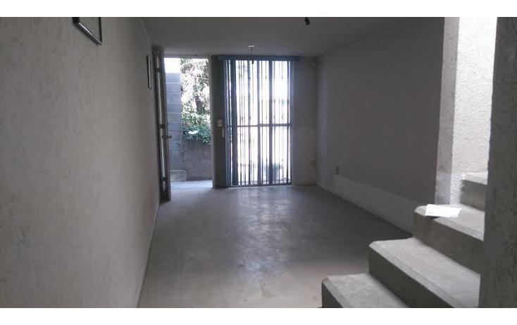 Foto de casa en venta en  , la loma i, tultitl?n, m?xico, 2034012 No. 08
