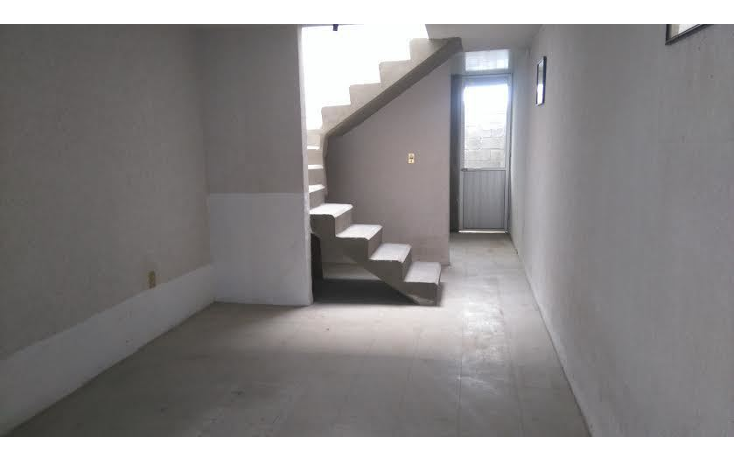 Foto de casa en venta en  , la loma i, tultitl?n, m?xico, 2034012 No. 09