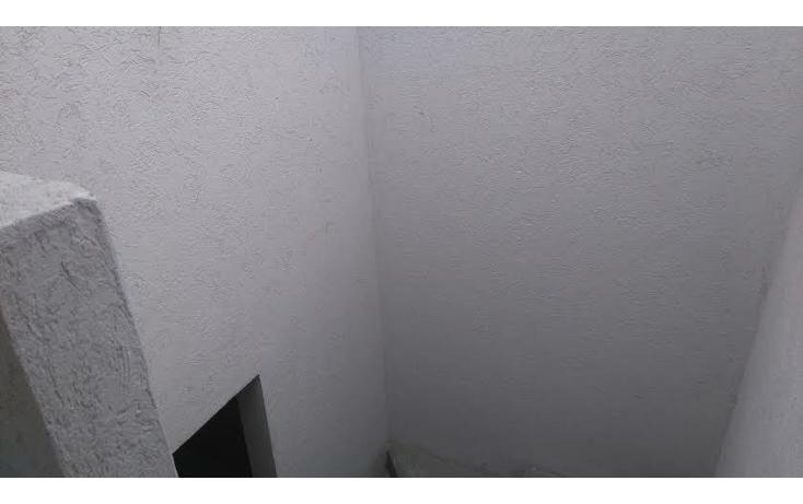 Foto de casa en venta en  , la loma i, tultitl?n, m?xico, 2034012 No. 13