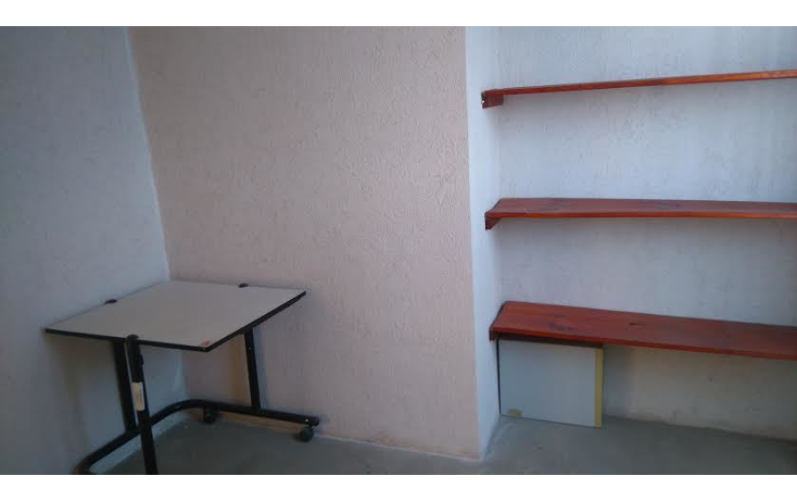 Foto de casa en venta en  , la loma i, tultitl?n, m?xico, 2034012 No. 15