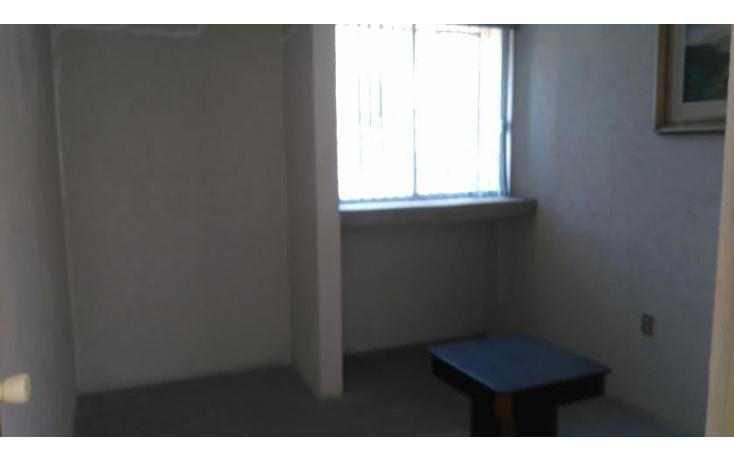 Foto de casa en venta en  , la loma i, tultitl?n, m?xico, 2034012 No. 16