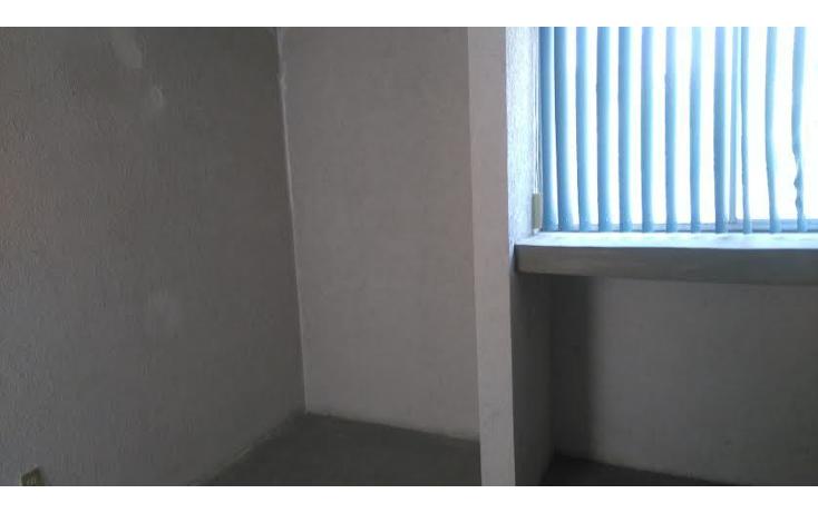 Foto de casa en venta en  , la loma i, tultitl?n, m?xico, 2034012 No. 18