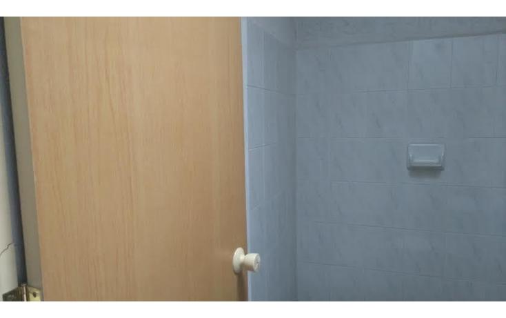 Foto de casa en venta en  , la loma i, tultitl?n, m?xico, 2034012 No. 20