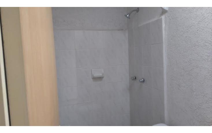 Foto de casa en venta en  , la loma i, tultitl?n, m?xico, 2034012 No. 22