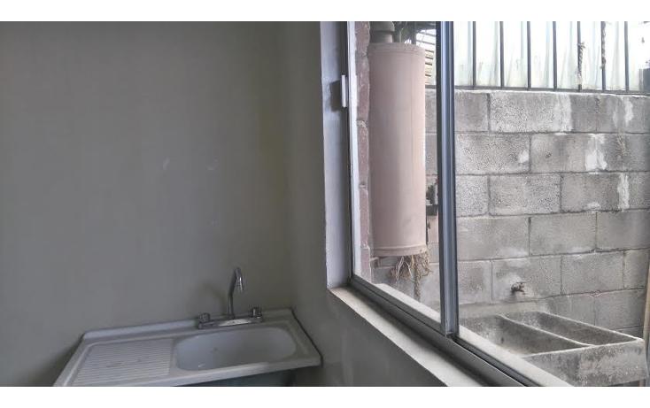 Foto de casa en venta en  , la loma i, tultitl?n, m?xico, 2034012 No. 23