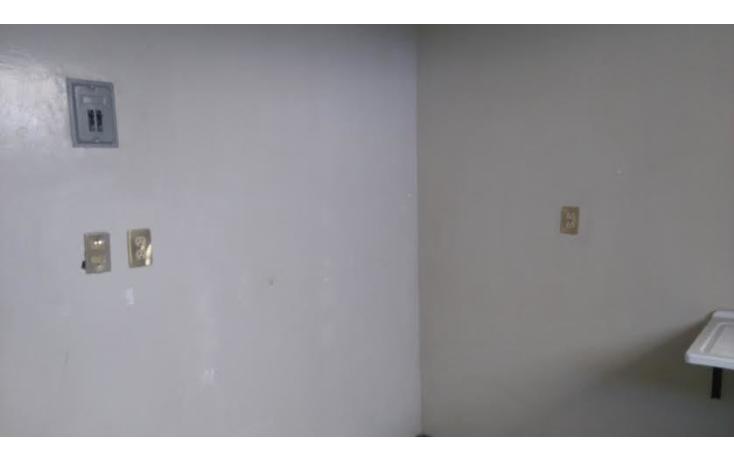 Foto de casa en venta en  , la loma i, tultitl?n, m?xico, 2034012 No. 27