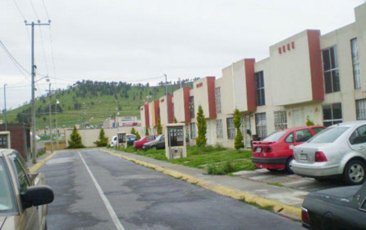 Foto de casa en condominio en venta en, la loma i, zinacantepec, estado de méxico, 1052689 no 02
