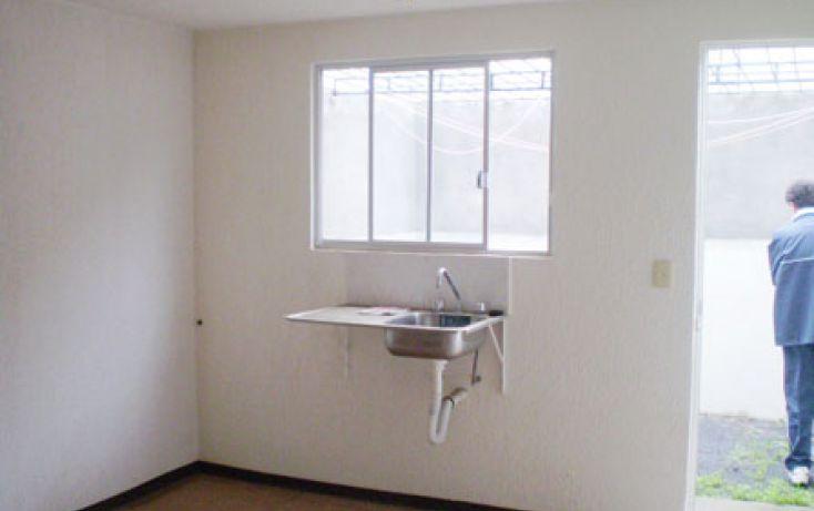 Foto de casa en condominio en venta en, la loma i, zinacantepec, estado de méxico, 1052689 no 03