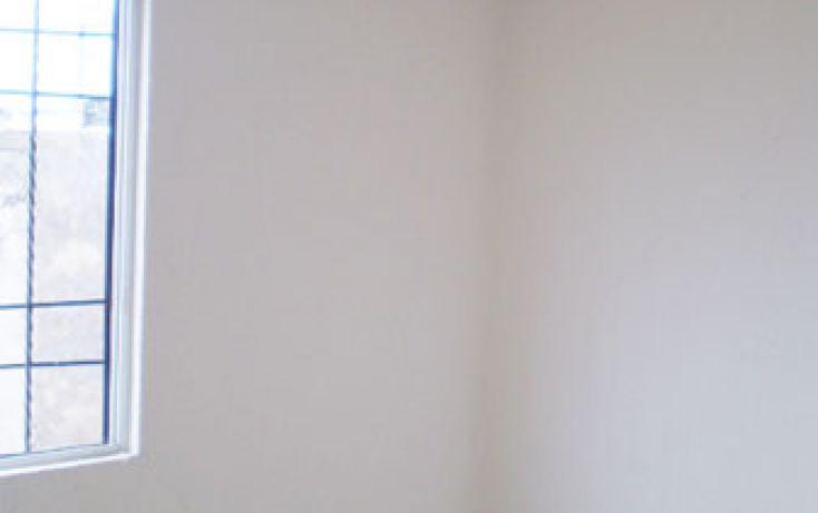 Foto de casa en condominio en venta en, la loma i, zinacantepec, estado de méxico, 1052689 no 08