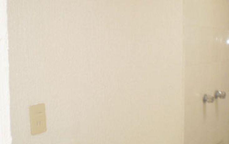 Foto de casa en condominio en venta en, la loma i, zinacantepec, estado de méxico, 1052689 no 09