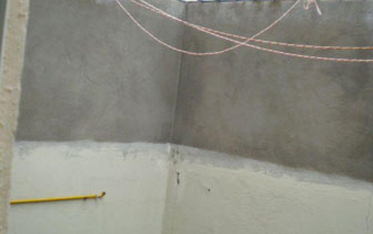 Foto de casa en condominio en venta en, la loma i, zinacantepec, estado de méxico, 1052689 no 10