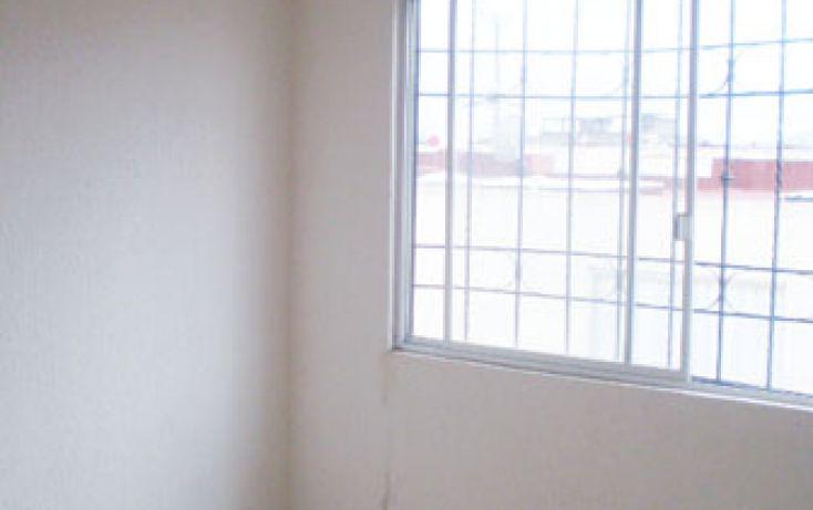 Foto de casa en condominio en venta en, la loma i, zinacantepec, estado de méxico, 1052689 no 11