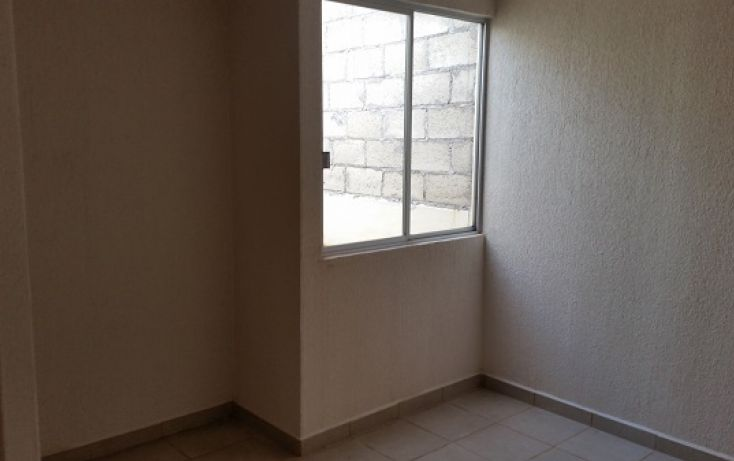 Foto de casa en venta en, la loma i, zinacantepec, estado de méxico, 1494281 no 01