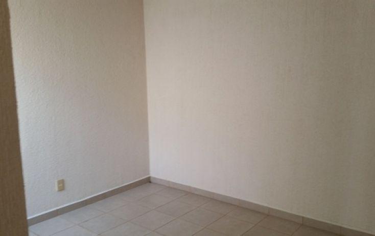 Foto de casa en venta en, la loma i, zinacantepec, estado de méxico, 1494281 no 02