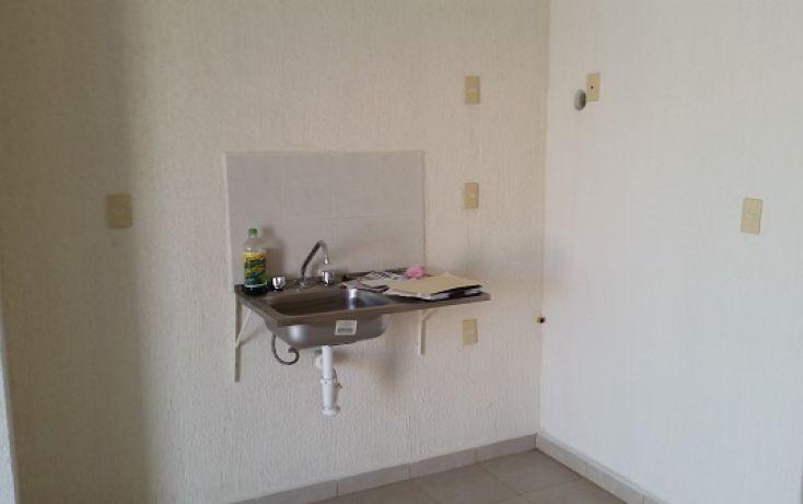 Foto de casa en venta en, la loma i, zinacantepec, estado de méxico, 1494281 no 11