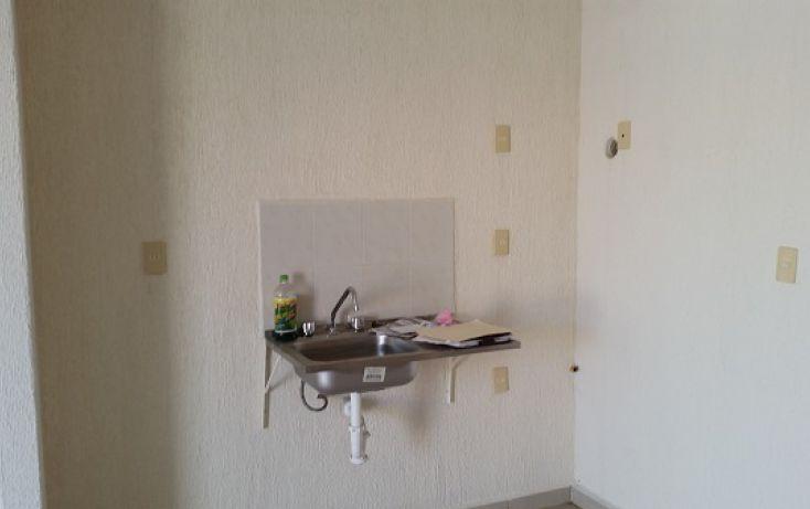 Foto de casa en venta en, la loma i, zinacantepec, estado de méxico, 1494281 no 12