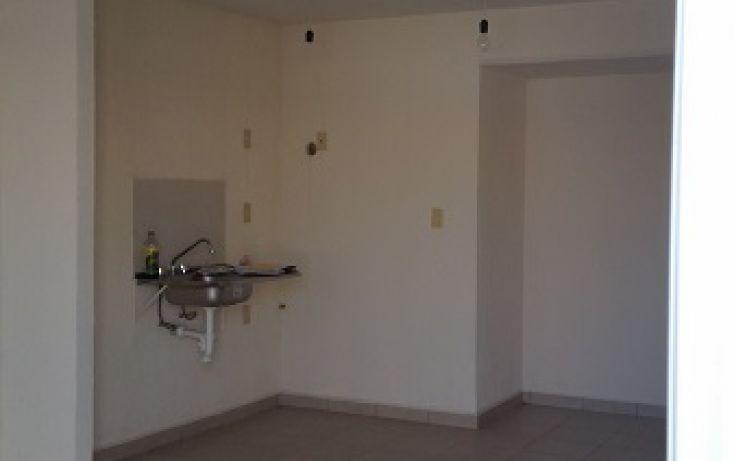 Foto de casa en venta en, la loma i, zinacantepec, estado de méxico, 1494281 no 14
