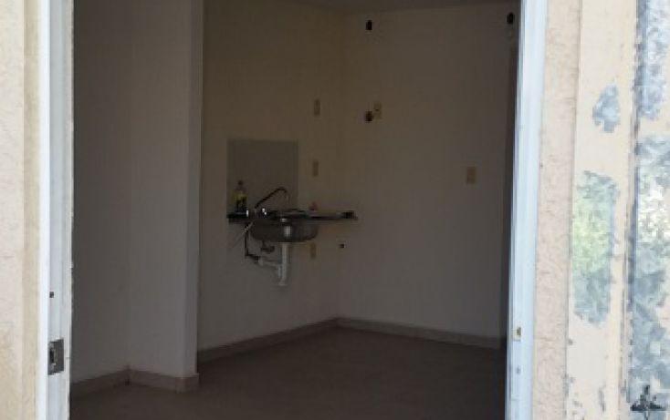 Foto de casa en venta en, la loma i, zinacantepec, estado de méxico, 1494281 no 15