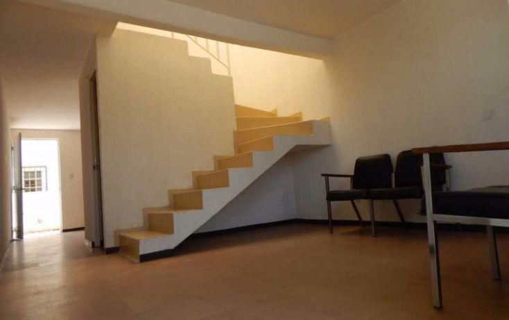 Foto de casa en condominio en venta en, la loma i, zinacantepec, estado de méxico, 1511373 no 02