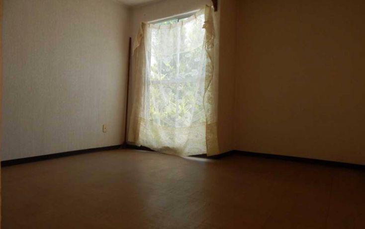 Foto de casa en condominio en venta en, la loma i, zinacantepec, estado de méxico, 1511373 no 04