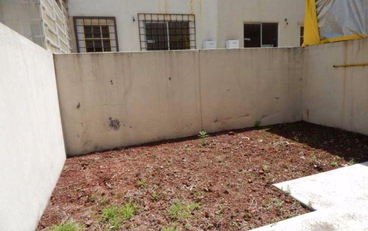 Foto de casa en condominio en venta en, la loma i, zinacantepec, estado de méxico, 1511373 no 05
