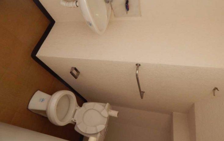 Foto de casa en condominio en venta en, la loma i, zinacantepec, estado de méxico, 1511373 no 08