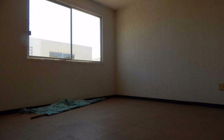 Foto de casa en condominio en venta en, la loma i, zinacantepec, estado de méxico, 1511373 no 10