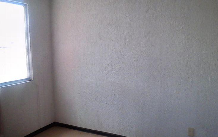 Foto de casa en condominio en venta en, la loma i, zinacantepec, estado de méxico, 1616452 no 02