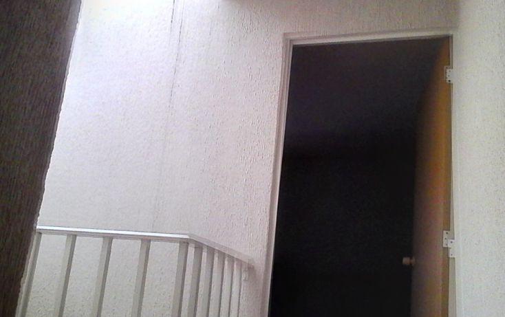 Foto de casa en condominio en venta en, la loma i, zinacantepec, estado de méxico, 1616452 no 03