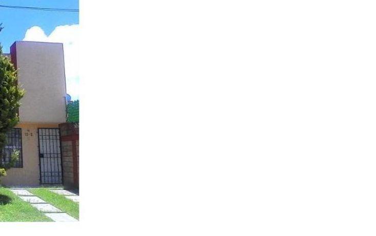Foto de casa en condominio en venta en, la loma i, zinacantepec, estado de méxico, 1616452 no 04
