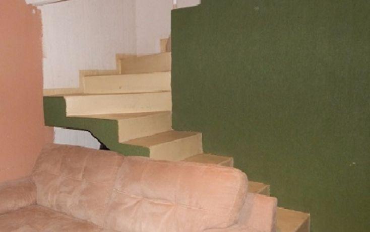 Foto de casa en condominio en venta en, la loma i, zinacantepec, estado de méxico, 1661476 no 02