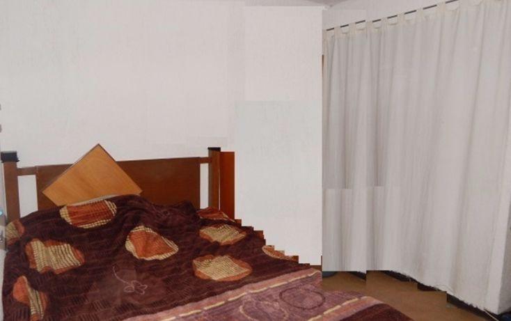 Foto de casa en condominio en venta en, la loma i, zinacantepec, estado de méxico, 1661476 no 04