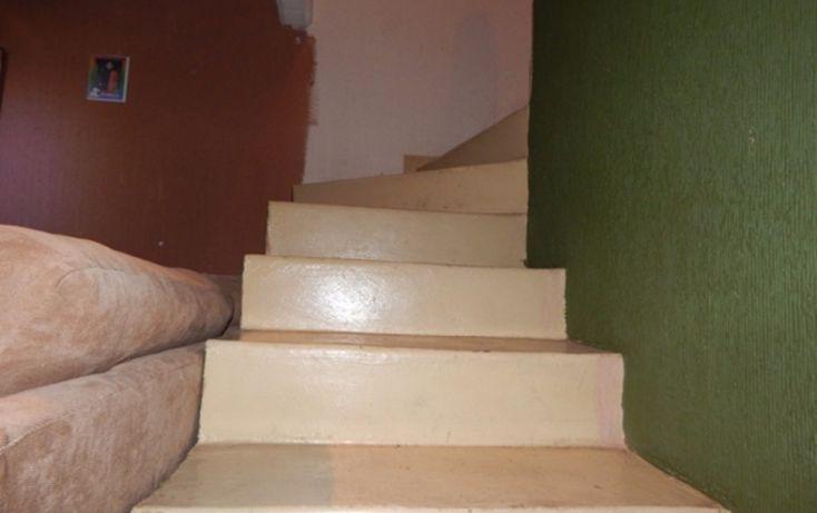 Foto de casa en condominio en venta en, la loma i, zinacantepec, estado de méxico, 1661476 no 05