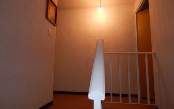 Foto de casa en condominio en venta en, la loma i, zinacantepec, estado de méxico, 1661476 no 06