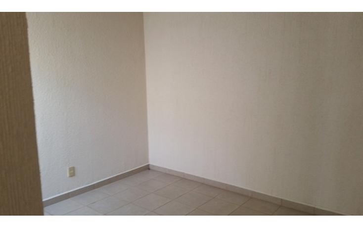 Foto de casa en venta en  , la loma i, zinacantepec, m?xico, 1494281 No. 02