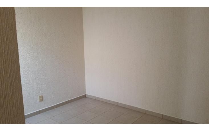 Foto de casa en venta en  , la loma i, zinacantepec, m?xico, 1494281 No. 03