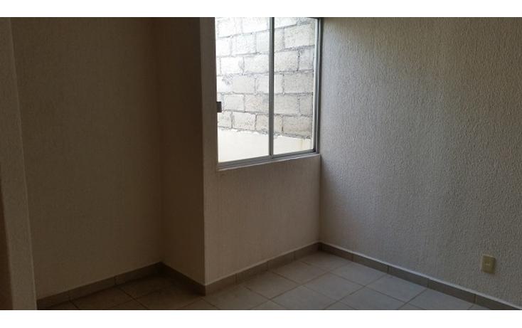 Foto de casa en venta en  , la loma i, zinacantepec, m?xico, 1494281 No. 05