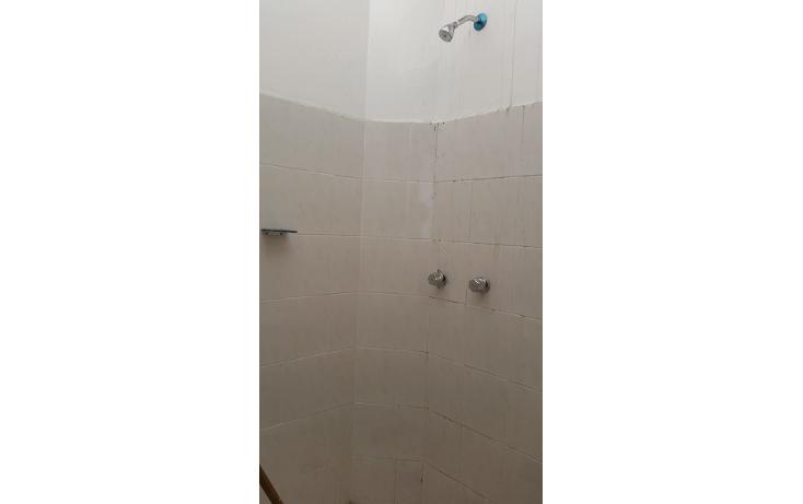 Foto de casa en venta en  , la loma i, zinacantepec, m?xico, 1494281 No. 08