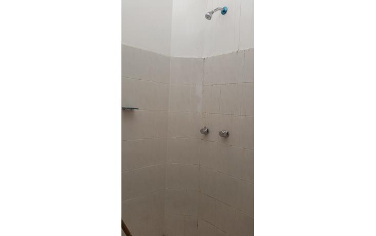 Foto de casa en venta en  , la loma i, zinacantepec, m?xico, 1494281 No. 09