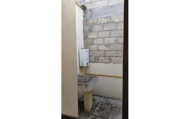 Foto de casa en venta en  , la loma i, zinacantepec, m?xico, 1494281 No. 10