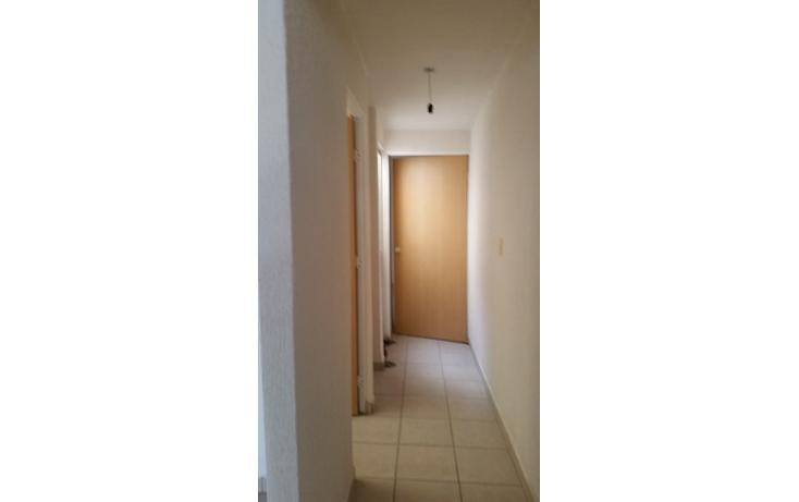 Foto de casa en venta en  , la loma i, zinacantepec, m?xico, 1494281 No. 13