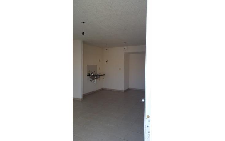 Foto de casa en venta en  , la loma i, zinacantepec, m?xico, 1494281 No. 14